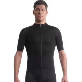assos SS.CentoJersey_Evo8 Men black series